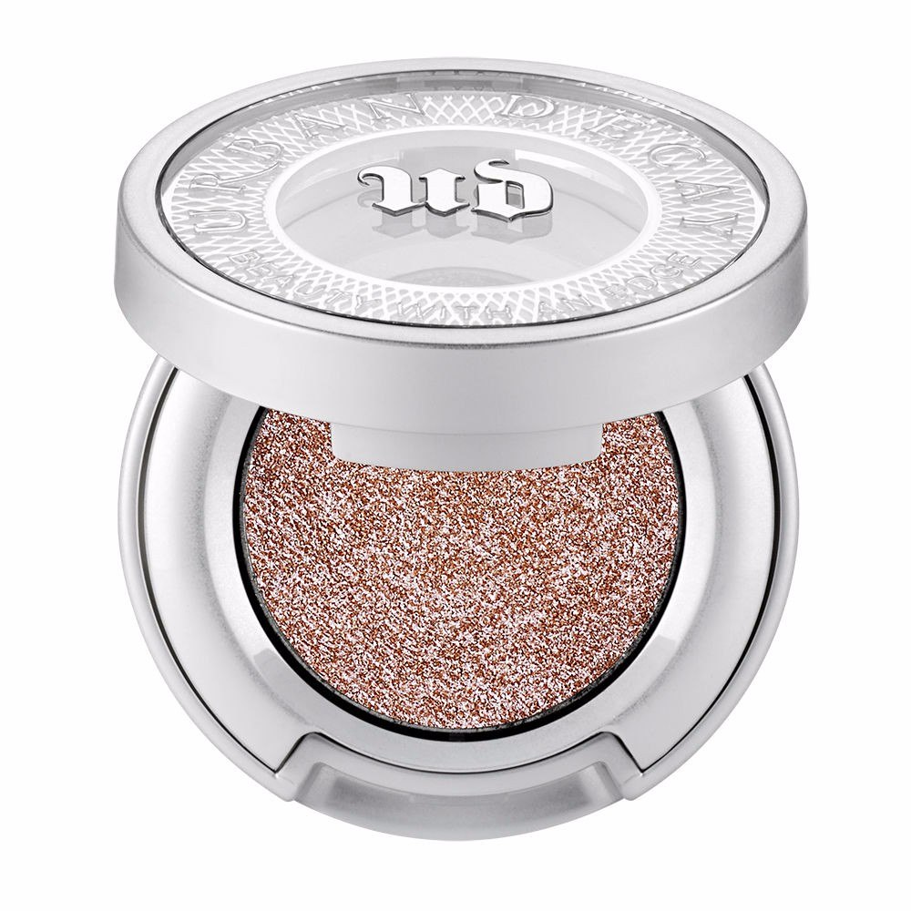 CAMGIRL Sombra Urban Decay Moondust Eyeshadow
