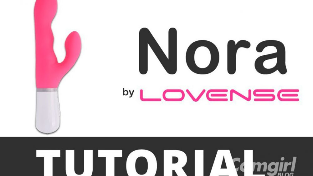 nora hotconnection